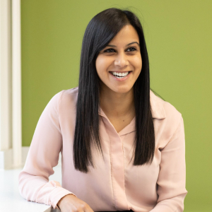 Bhavika Mistry - Property Lawyer