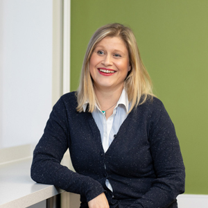 Jennie Wheildon - Agricultural Property Lawyer