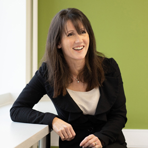 Laura Heeley - Litigation Lawyer