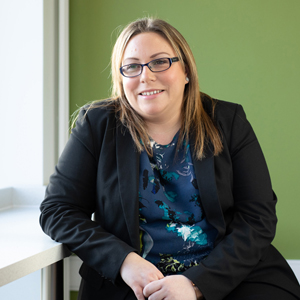 Rachael Flanagan - Medical Negligence Lawyer